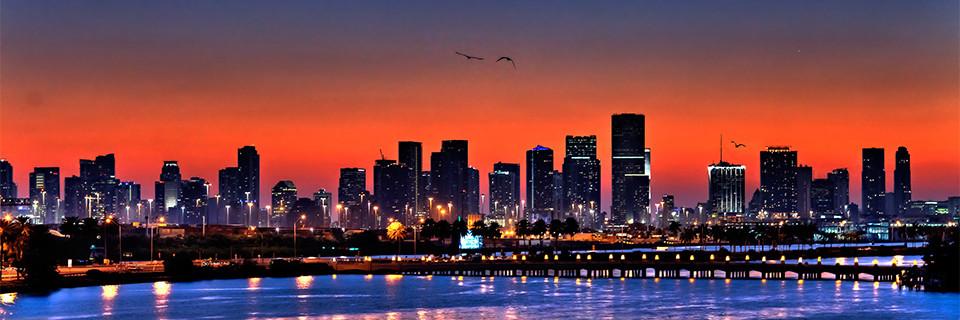 Miami | Cosa visitare e vedere a Miami